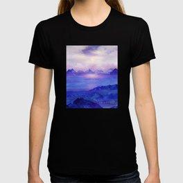 Wish You Were Here 04 T-shirt