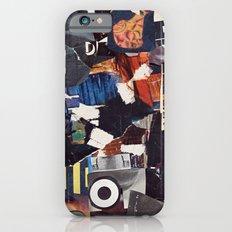 Ville iPhone 6s Slim Case