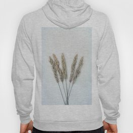 Summer Grass II Hoody