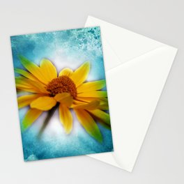 little pleasures of nature -390- Stationery Cards