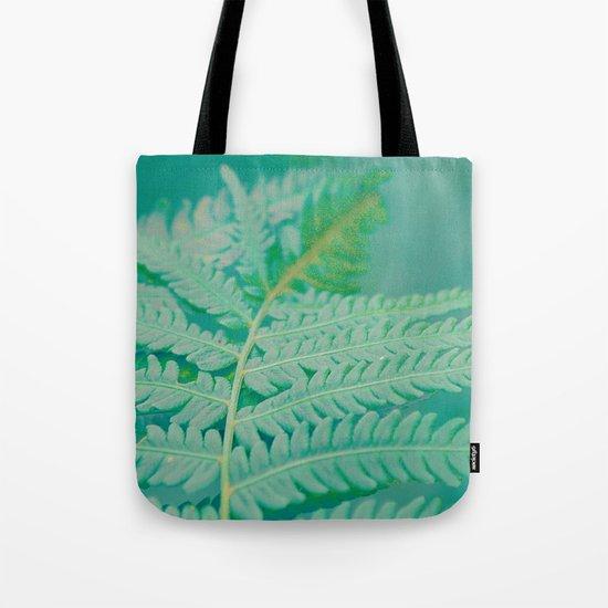 #182 Tote Bag