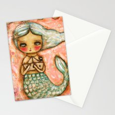 Another Great Catch Stationery Cards