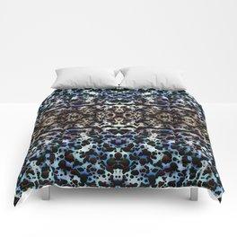 Coffee Bush Comforters