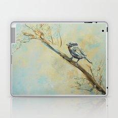 Little Bird 5602 Laptop & iPad Skin