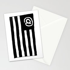@merica Stationery Cards
