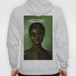 Femme Noir (Apparel) Hoody