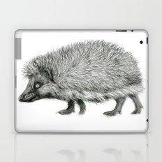 Funny Hedgehog SK050 Laptop & iPad Skin