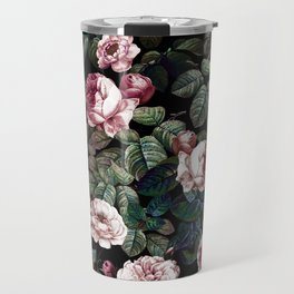 NIGHT FOREST XX Travel Mug