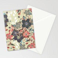Hellaborus Stationery Cards