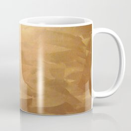 Brushed Copper Metallic Paint - What Color Goes With Copper - Corbin Henry Coffee Mug
