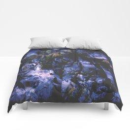 Fathom Comforters