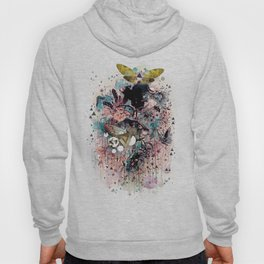 The Great Forage Hoody