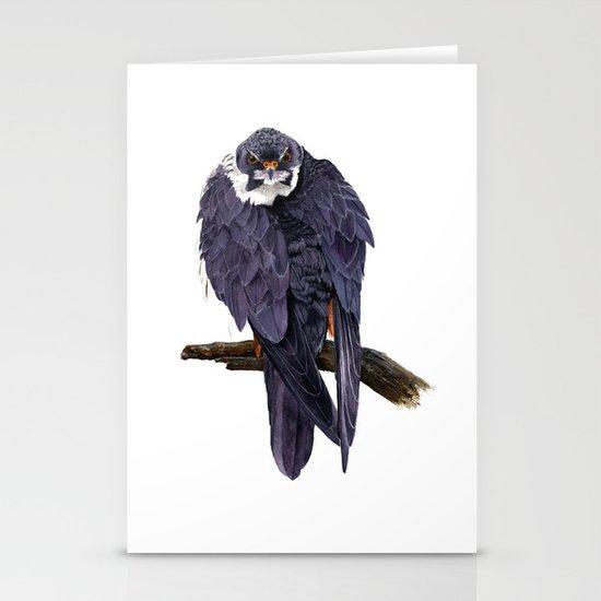 Hobby Stationery Cards