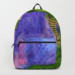 Nell Backpack