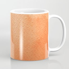 Summer in pink and orange Coffee Mug