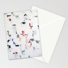 No. 39 Stationery Cards