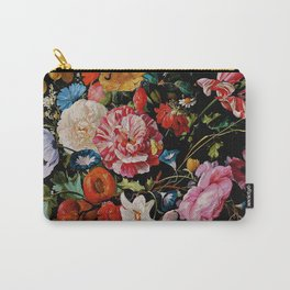 Night Garden XXXVI Carry-All Pouch