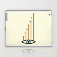 I Like What I See. Laptop & iPad Skin