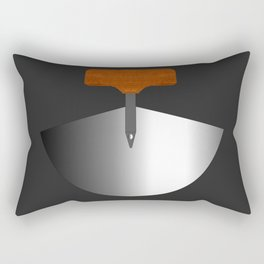 ULU Rectangular Pillow