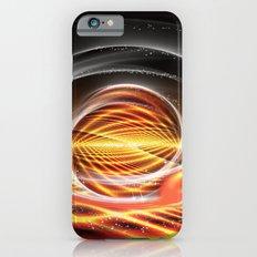 Sonnensymphonie Slim Case iPhone 6s