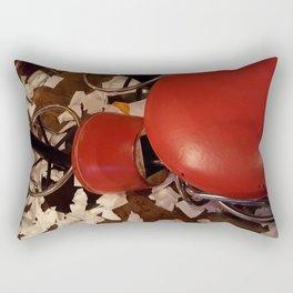 Bar Close Rectangular Pillow