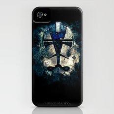 Clone Slim Case iPhone (4, 4s)