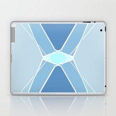 Castigate Laptop & iPad Skin