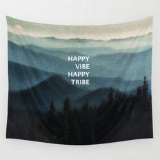 Amanda  Wall Tapestry
