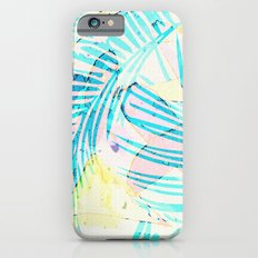 *Nymph Dust* #society6 iPhone 6s Slim Case