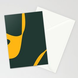 Team Alert #packers #football Stationery Cards