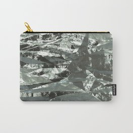 Holo-foil Carry-All Pouch