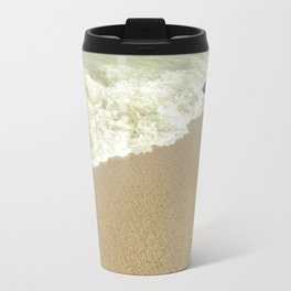 beach_ball Travel Mug