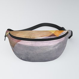 Kugellager Fanny Pack