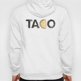 Favourite Things - Taco Hoody