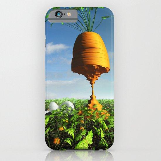 Prize Winner iPhone & iPod Case