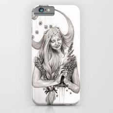V I R G O iPhone 6s Slim Case
