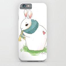 Herald iPhone 6s Slim Case