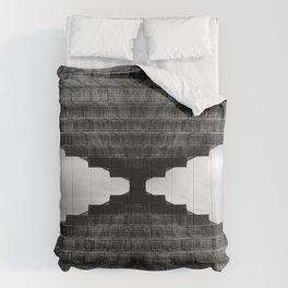 Zig Comforters