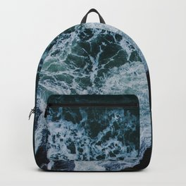 Sea 9 Backpack