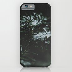 Forever Evergreen Slim Case iPhone 6s