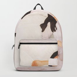 Coffee Lover Backpack