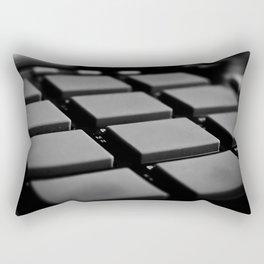 MPC Magic Rectangular Pillow