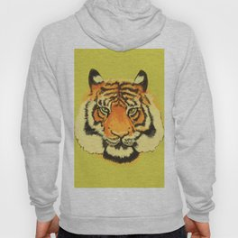 Whoa There, Tiger Hoody