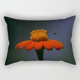 Beespoken Rectangular Pillow