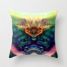 BILD0096.jpg Throw Pillow