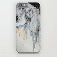 Two Is Better Than One iPhone 6s Slim Case