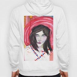 Björk Hoody
