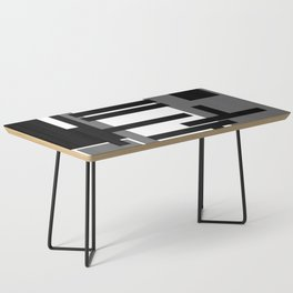 Trapped Coffee Table