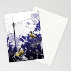 Northcote Rd Stationery Cards