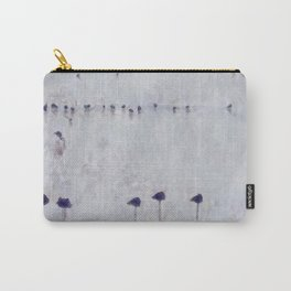 And Relax .... Carry-All Pouch